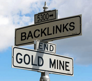Herramientas Backlinks
